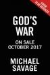 Michael Savage boeken