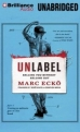 Marc Ecko boeken