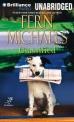 Fern Michaels boeken