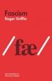 Roger Griffin boeken