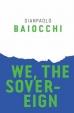 Gianpaolo Baiocchi boeken