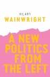 Hilary Wainwright boeken