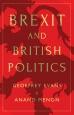 Geoffrey Evans boeken