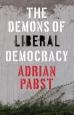 Adrian Pabst boeken