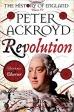 Peter Ackroyd boeken