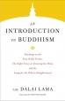 Dalai Lama boeken