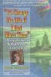 Doreen Virtue boeken