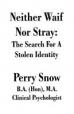 Perry Allan Snow boeken