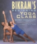 Bikram Choudhury, Bonnie Jones Reynolds, Julian Goldstein boeken