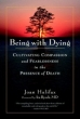 Joan Halifax boeken