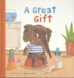 A Great Gift
