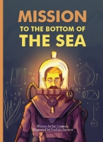 Mission to the bottom of the sea
