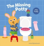 The Missing Potty