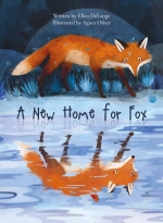 A New Home for Fox