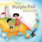 The Purple Pail
