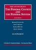 Richard H., Jr. Fallon boeken