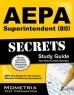 Aepa Exam Secrets Test Prep Team boeken