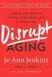 Jo Ann Jenkins boeken