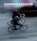Mikael Colville-Andersen boeken