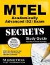 Mtel Exam Secrets Test Prep Team boeken