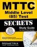 Mttc Exam Secrets Test Prep Team boeken