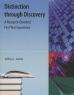 Jeffrey L. Buller boeken