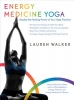Lauren Walker boeken