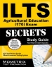 Ilts Exam Secrets Test Prep Team boeken