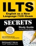 Ilts Exam Secrets Test Prep Team boeken