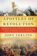 John Ferling boeken