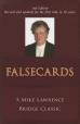 Mike Lawrence boeken