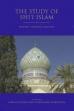Farhad Daftary & G Miskinzoda boeken