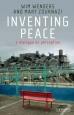 Wim Wenders boeken
