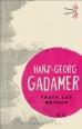 Hans Georg Gadamer boeken