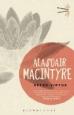 Alasdair MacIntyre boeken