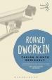 Ronald Dworkin boeken