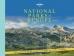 Lonely Planet Publications boeken