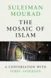 Suleiman Mourad boeken