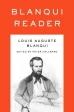Louis Auguste Blanqui boeken
