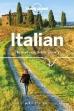 Lonely Planet, Pietro Iagnocco, Anna Beltrami, Mirna Cicioni boeken