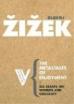 Slavoj Zizek boeken