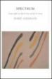 Perry Anderson boeken