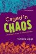 Victoria Biggs boeken