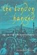 Peter Linebaugh boeken