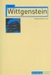 Edward Kanterian boeken
