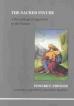 Edward F Edinger boeken