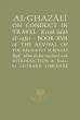 Abu Hamid Al ghazali boeken