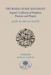 Jalal al Din Al Suyuti boeken