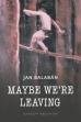 Jan Balaban boeken