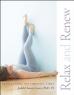 Judith Hanson, Ph.D. Lasater boeken